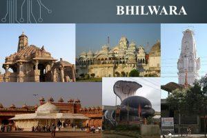BHILWARA IMAGES