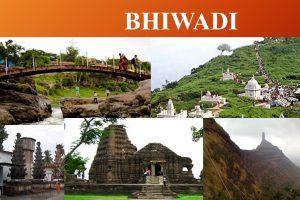 BHIWADI IMAGES