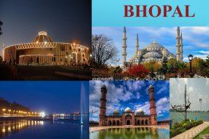 BHOPAL IMG