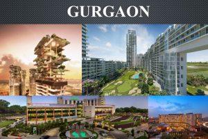 CURGAON HU