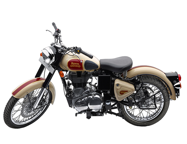 Enfield Classic 350 346 Cc Csd Price List Ahmedabad