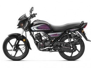 HONDA DREAM NEO SELF DRUM ALLOY 109
