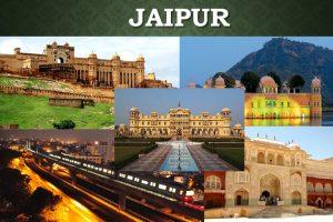 JAIPUR image