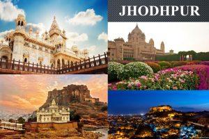 JHODHPUR IMAG