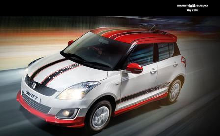MARUTI-SWIFT1