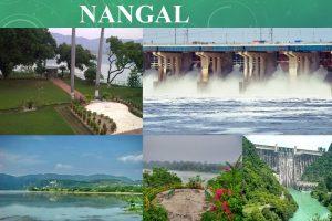 NANGAL