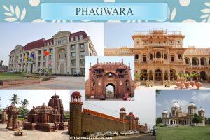 PHAGWARA