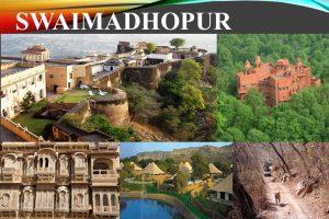 SWAIMADHOPUR