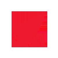 honda logo1