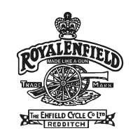 royal-enfield-vector-logo-200x200