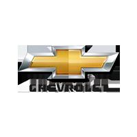 Chevrolet-logo