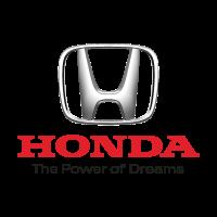 honda-cars-logo-200x200