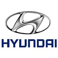 -logo-hyundai