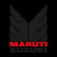 maruti-suzuki--logo-