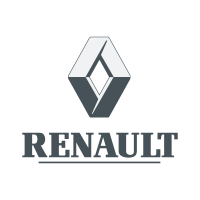 renault-1992-vector-logo-