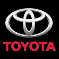 toyota cars-logo-