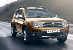 renault-duster-2013-discount