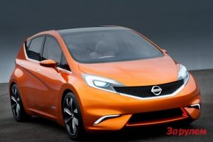 nissan-begins-to-produce-a-brand-new-model-2